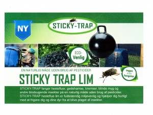 Stricky Trap Lim20170811_09053985